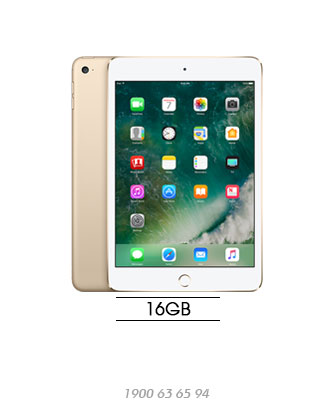 iPad-mini-4-16GB-4G-Wifi-Gold-Asmart-Da-Nang