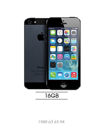 iPhone-5-16gb-black-asmart-da-nang