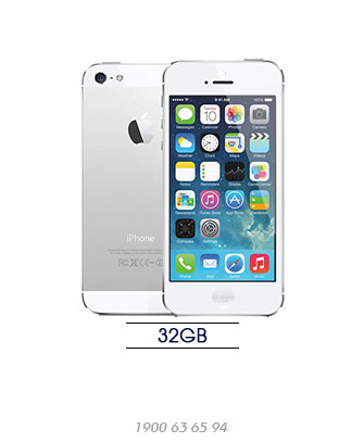 iPhone-5-32gb-White-asmart-da-nang