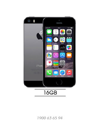 iPhone-5S-16GB-Gray-asmart-da-nang