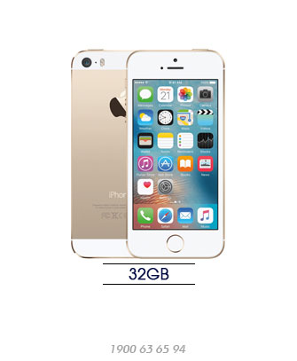iPhone-5S-32GB-Gold-asmart-da-nang