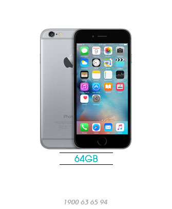 iPhone-6-64GB-Gray-asmart-da-nang