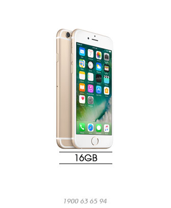 iPhone-6-Plus-16GB-Gold-asmart-da-nang