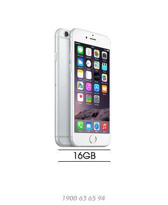 iPhone-6-Plus-16GB-Silver-asmart-da-nang