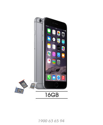 iPhone-6-Plus-Lock-16GB-Gray-asmart-da-nang
