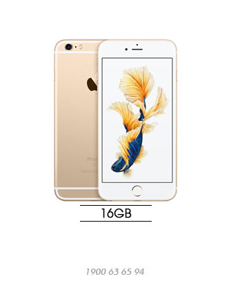 iPhone-6S-16GB-Gold-asmart-da-nang