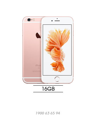 iPhone-6S-16GB-Rose-Gold-asmart-da-nang