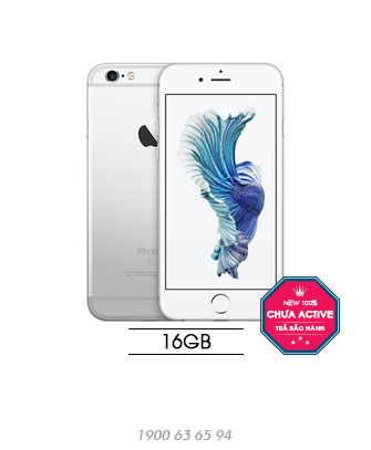 iPhone-6S-16GB-Silver-chua-active-tbh-asmart-da-nang
