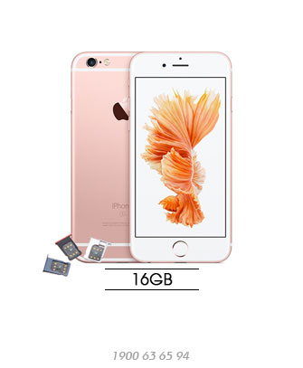 iPhone-6S-Lock-16GB-Rose-Gold-asmart-da-nang