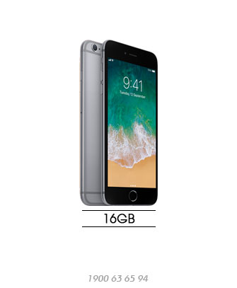 iPhone-6S-Plus-16GB-Gray-asmart-da-nang