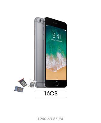 iPhone-6S-Plus-lock-16GB-Gray-asmart-da-nang