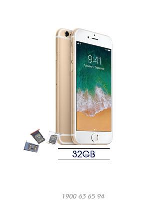iPhone-6S-Plus-lock-32GB-Gold-asmart-da-nang