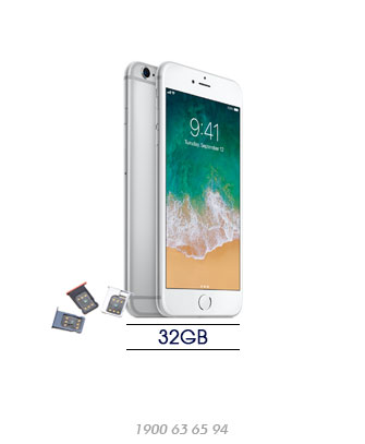 iPhone-6S-Plus-lock-32GB-Silver-asmart-da-nang