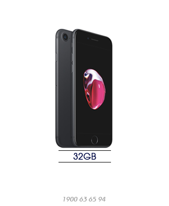 iPhone-7-32gb-black-asmart-da-nang