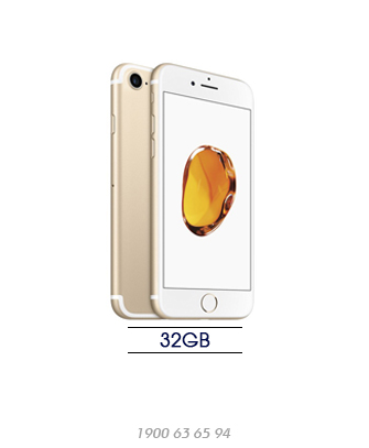 iPhone-7-32gb-gold-asmart-da-nang