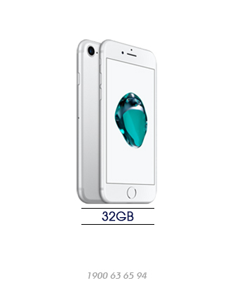 iPhone-7-32gb-silver-asmart-da-nang