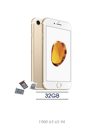 iPhone-7-lock-32gb-gold-asmart-da-nang