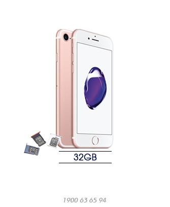 iPhone-7-lock-32gb-rose-gold-asmart-da-nang