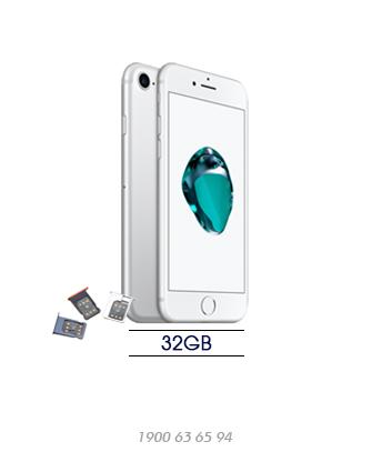 iPhone-7-lock-32gb-silver-asmart-da-nang