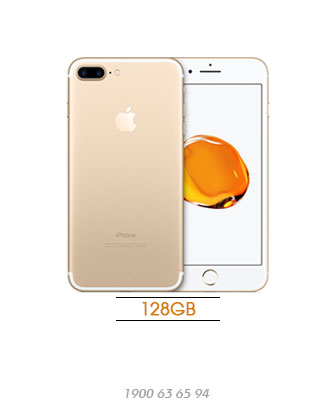 iPhone-7-plus-128GB-gold-asmart-da-nang