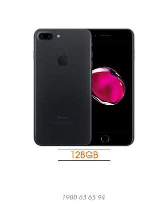 iPhone-7-plus-128GB-matte-black-asmart-da-nang