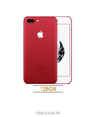 iPhone-7-plus-128GB-red-asmart-da-nang