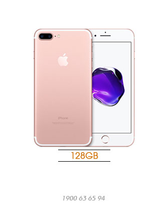 iPhone-7-plus-128GB-rose-gold-asmart-da-nang