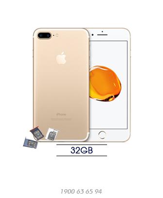 iPhone-7-plus-lock-32GB-gold-asmart-da-nang