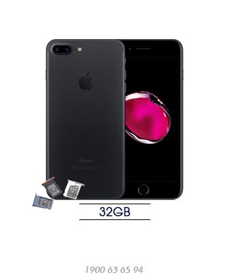 iPhone-7-plus-lock-32GB-matte-black-asmart-da-nang
