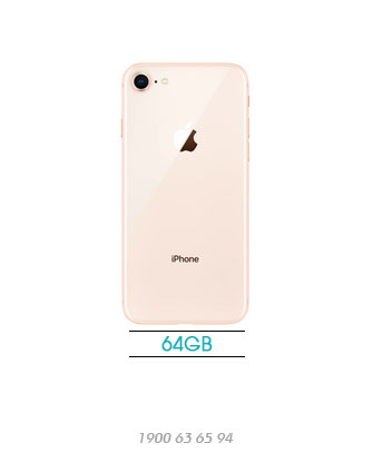 iPhone-8-64GB-Gold-asmart