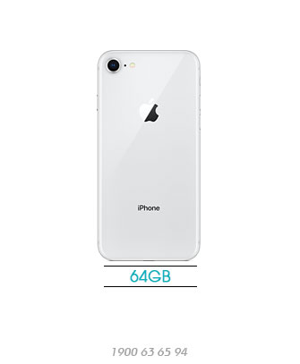 iPhone-8-64GB-Silver-asmart