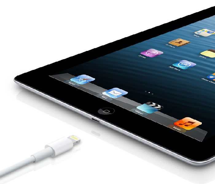 ipad-4-16gb-4g-wifi-qsd-2