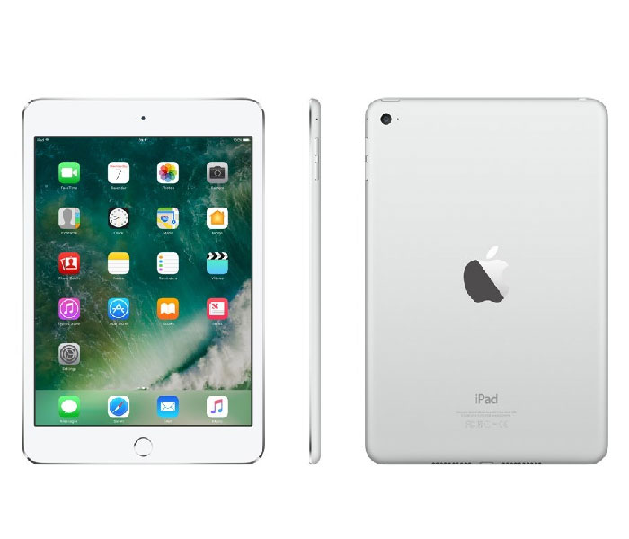 ipad-4-16gb-4g-wifi-qsd-7