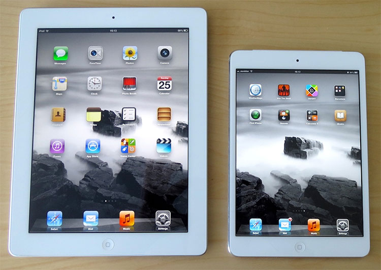 ipad-4-16gb-4g-wifi-qsd-8