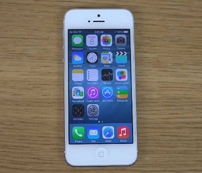iphone-5-32gb-qsd-8