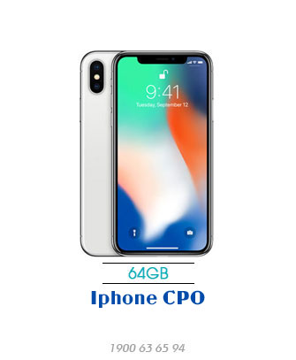 iphone-x-cpo-64gb-new-100