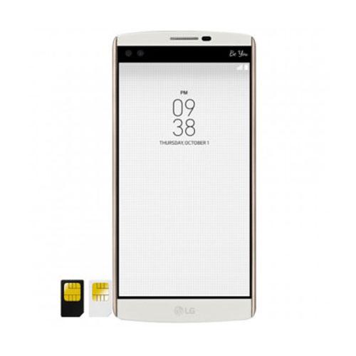 lg-V10-dual-sim-mau-trang-gold-da-nang-1.jpg