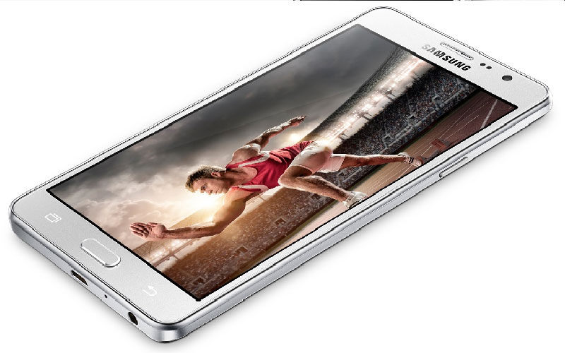 samsung-galaxy-on7-new-2