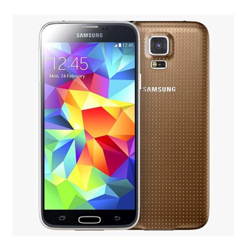 samsung-galaxy-s5-vang.jpg