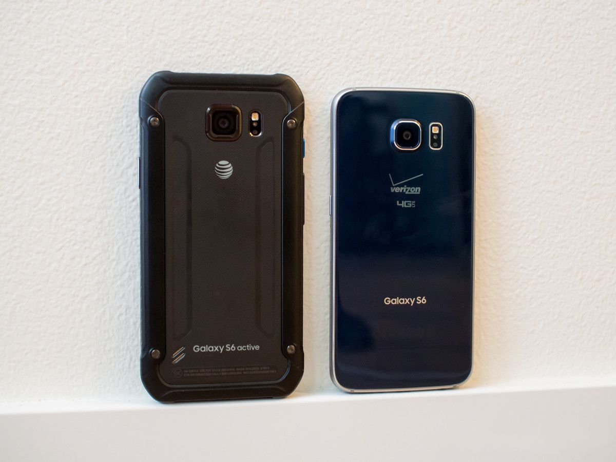 samsung-galaxy-s6-active-8