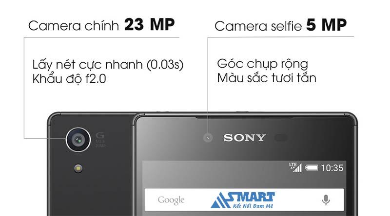 sony-xperia-z5-dual-new-100-tai-asmart-1