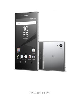sony-xperia-z5-premium-Silver-asmart-da-nang-