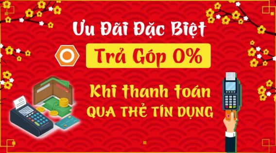 the-tin-dung_1515816037