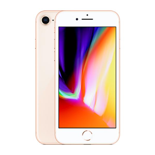 iPhone-8-64GB-Gold-asmart