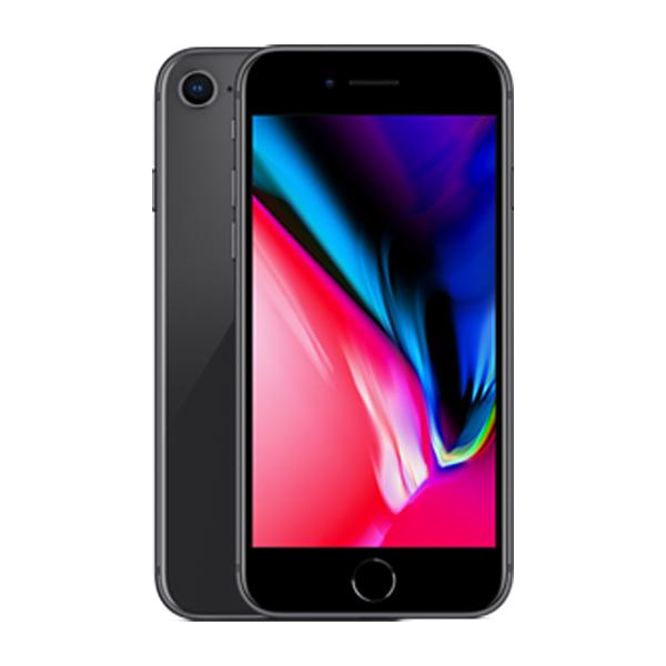 iPhone-8-64GB-Gray-asmart