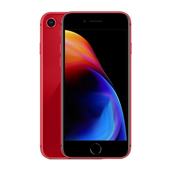 iPhone-8-64GB-Red-asmart