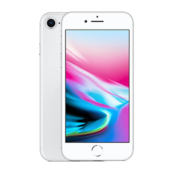 iPhone-8-64GB-Silver-asmart