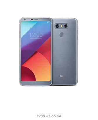 LG-G6-Platinium-tai-Asmart