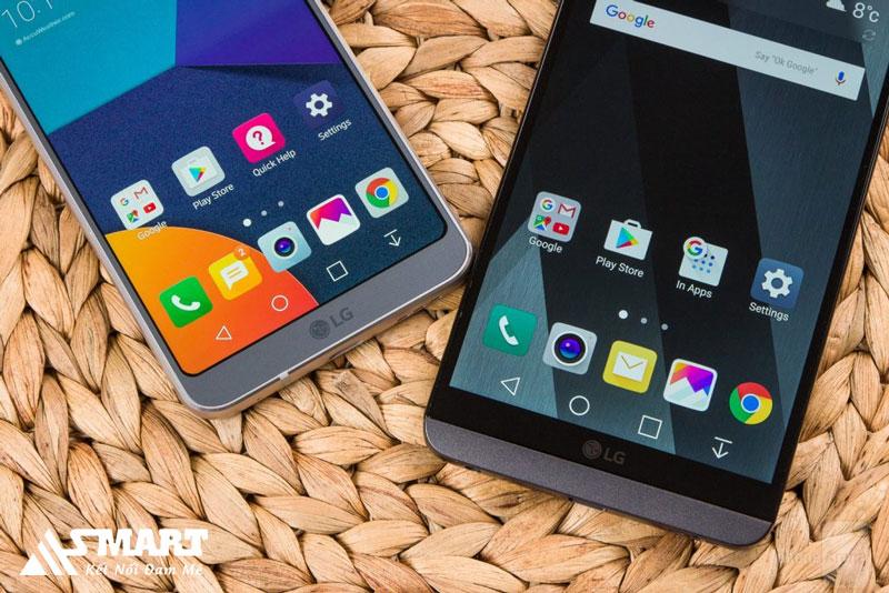 LG-G6-vs-LG-V20-asmart