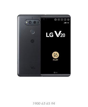 LG-V20-Black